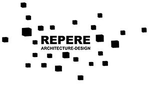 Repère Architecture